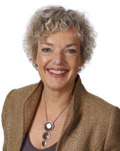 Tekstschrijver copywriter SEO webteksten, Marie Louise Grove