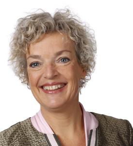 online marketing en communicatie Marie Louise Grove