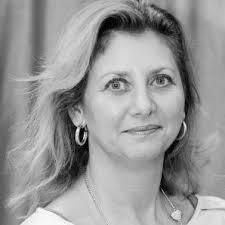 Patricia van Drongelen