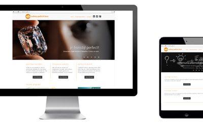 De noodzaak van een full responsive website