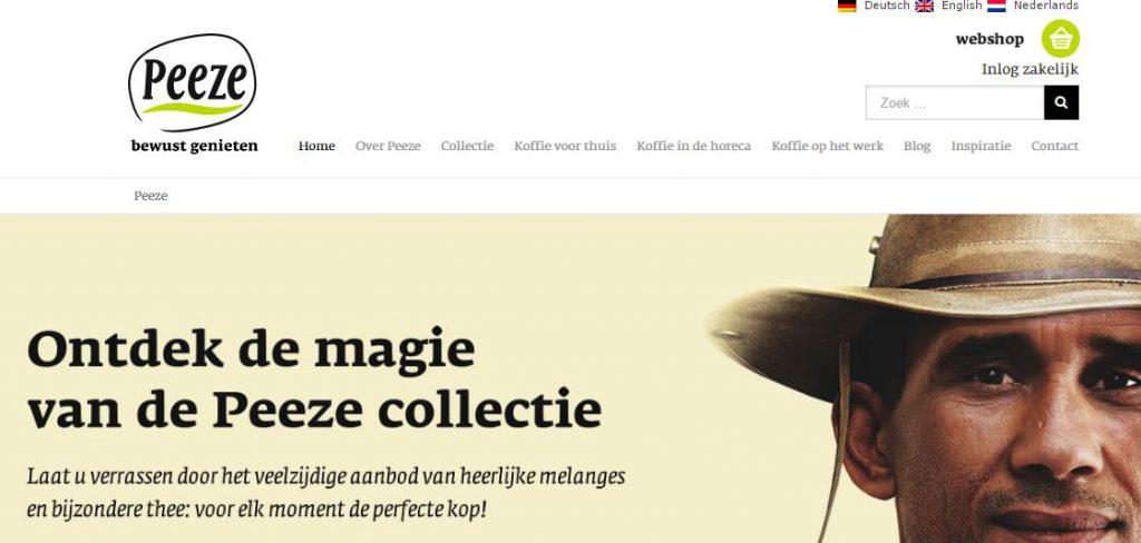 goede-header-websitebezoeker-peeze-koffie