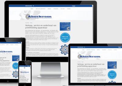 Webteksten en webadvies