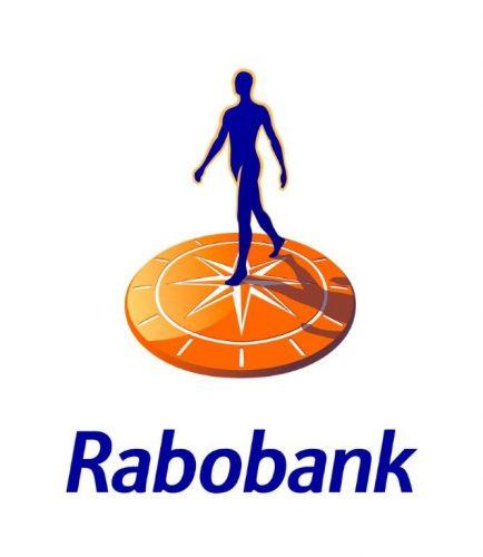 Rabobank Schagen-Wieringerland