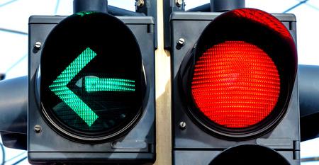 Wees niet impulsief: 7 tips om meer uit je marketingcommunicatie te halen