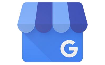 Scoor hoger met Google Business