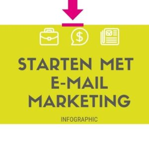 download infographic e-mailmarketing