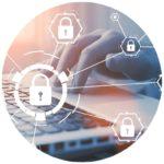 AVG-GDPR-privacy
