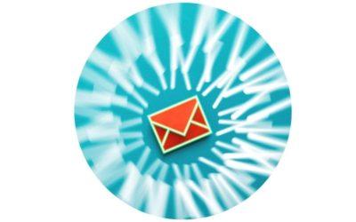 Zo automatiseer je je e-mailmarketing